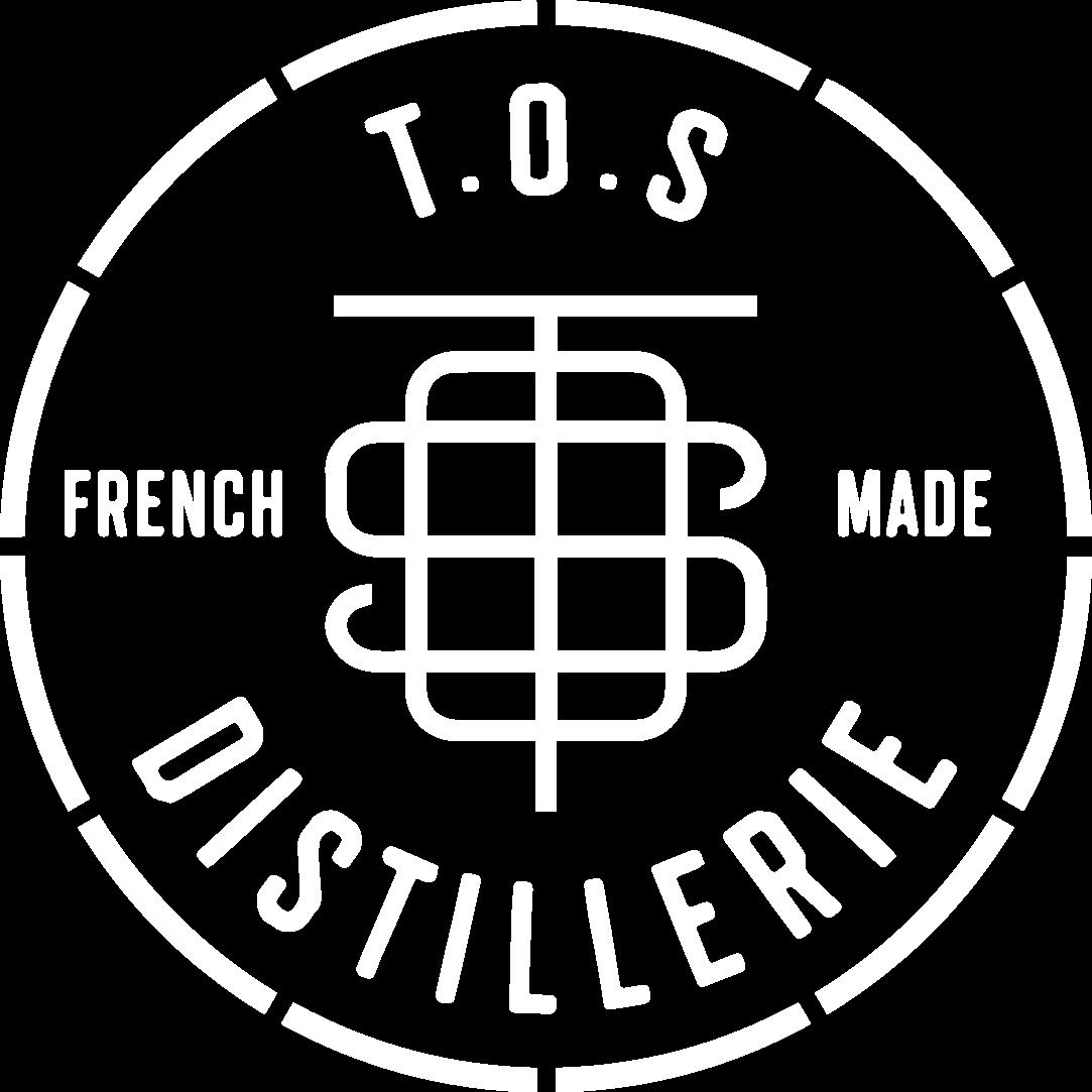 T.O.S Distillerie