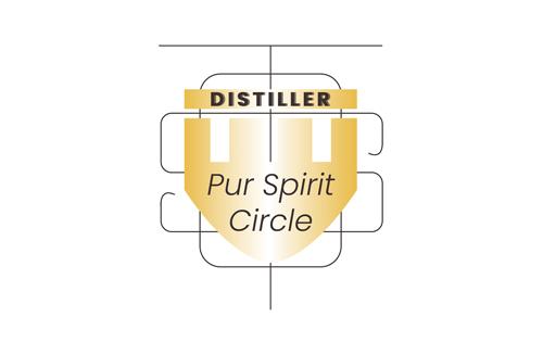 Carte membre groupe distiller tos distillerie
